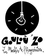 goulou-zo