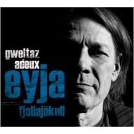 cd-gweltaz-adeux-eyjafjallajokull