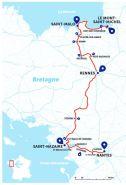 carte voyage en bretagne1