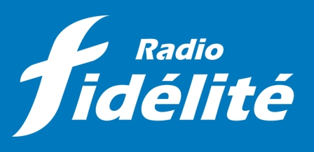 logo_radio_fidelite