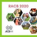 RACB 2020